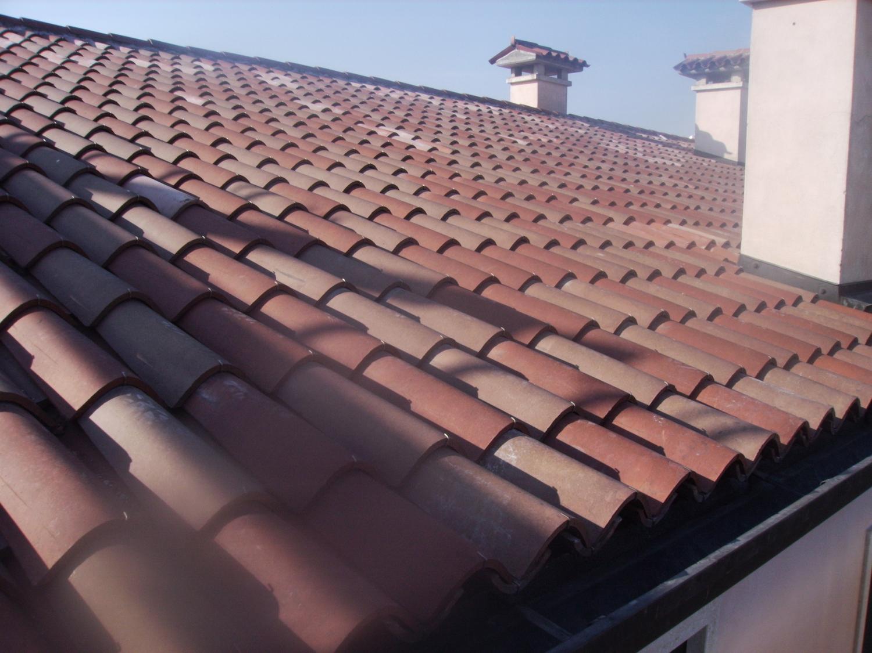 ristrutturazione tetti cornate d'adda