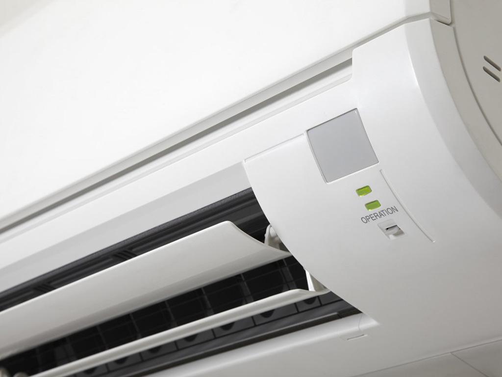impianti di climatizzazione cornate d'adda